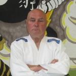 Jiu-Jitsu - Dieter Knorn1