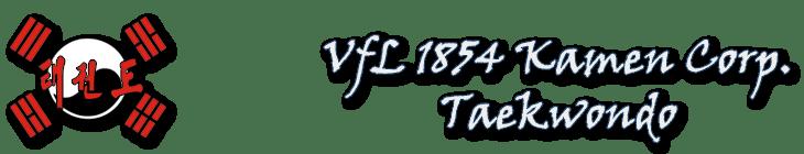 vflkamen-tkd.de_logo_header2