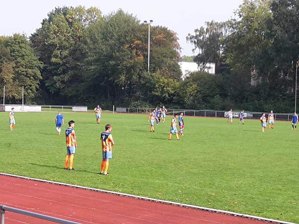 2017_09_23_VfLKamen-FB-Catalunya