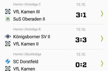 2017_VfLKamen-FB-7punkte