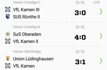 2017_VfLKamen-FB-WE