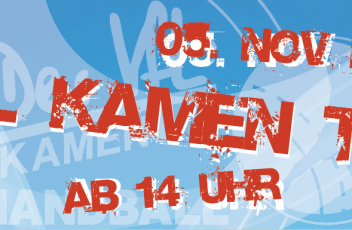 2017_VfLKamen-HB-VfLTag0511