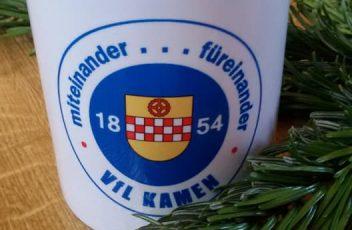 2017_VfLKamen-FB-KiWeiFei