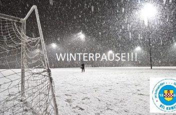 2017_VfLKamen-FB-Winterpause
