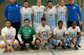 2017_VfLKamen-FB-III