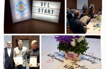 2018_01_28-VfLKamen-VfLStart2018