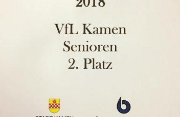 2018_VfLKamen-FB-VizeStadtmeister-Senioren