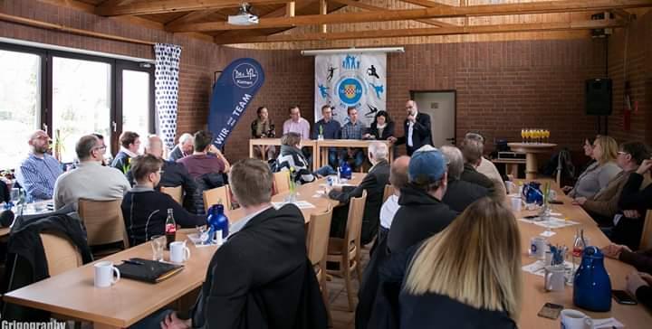 VfL Start 2019